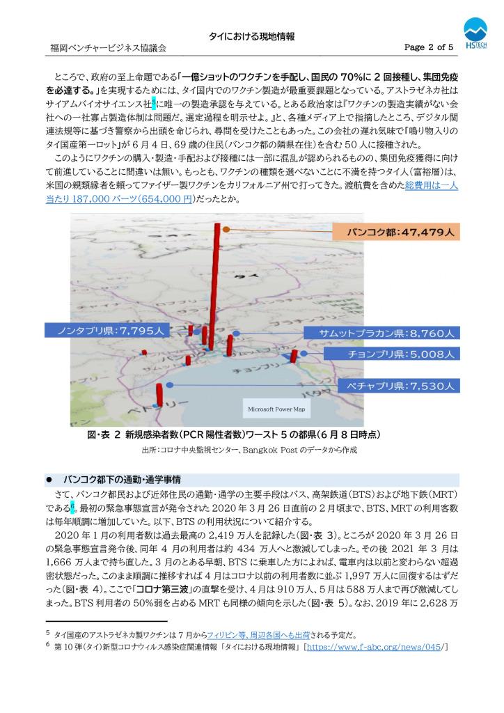 【最終】【タイ】タイにおける現地情報【6】_0002_0001のサムネイル