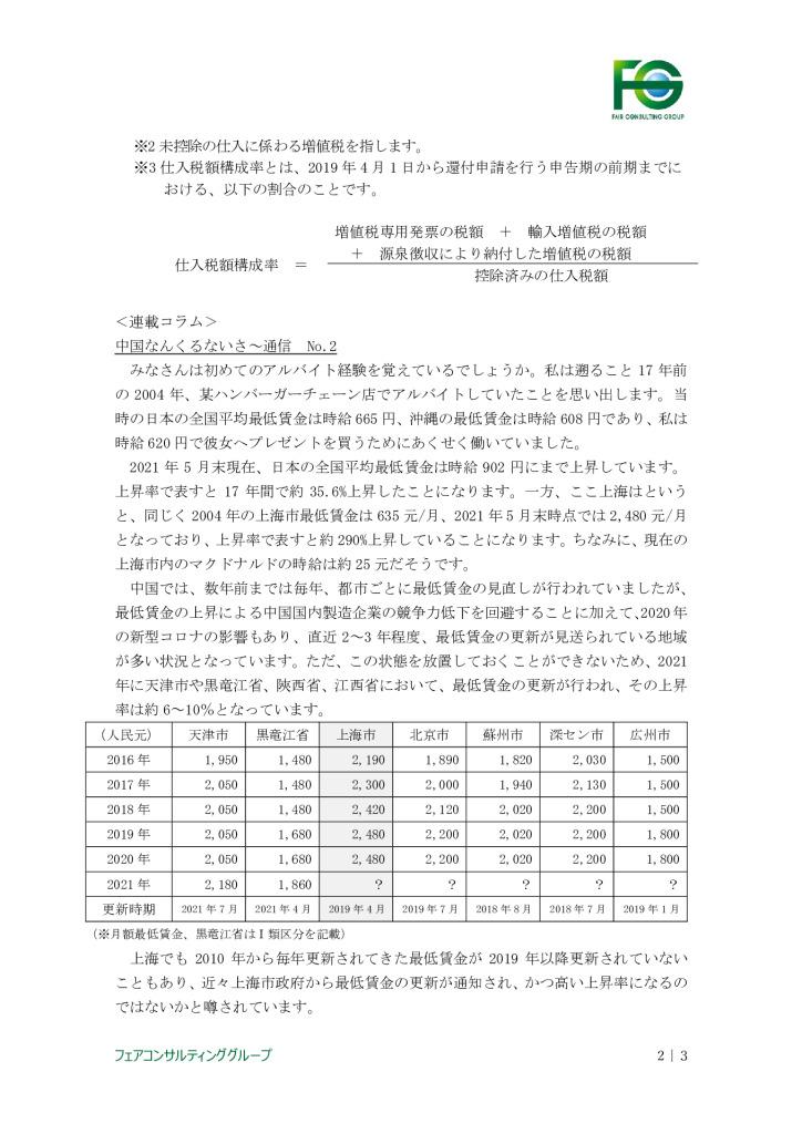 【最終】【中国】中国における現地情報【6】_0002_0001のサムネイル