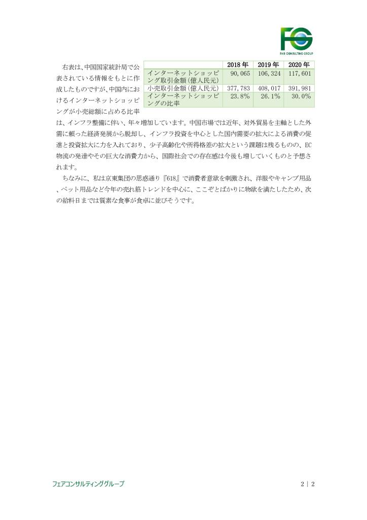 【最終】【中国】中国における現地情報【7】_0002_0001のサムネイル