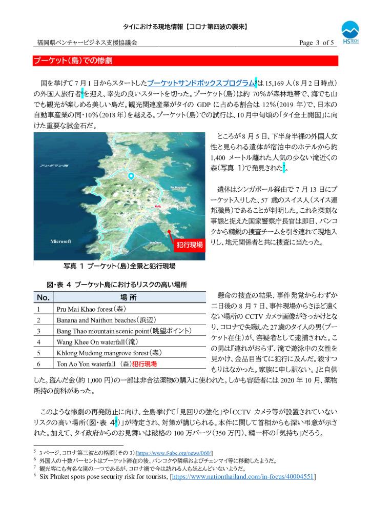 【最終】【タイ】タイにおける現地情報【8】01_0003_0001のサムネイル